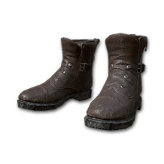 Skins Working Boots
