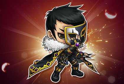 Buy Maplestory M Mesos For Asia 2 Scania Cheap