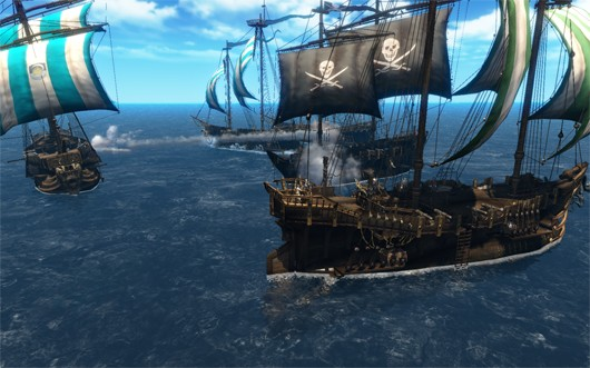 archeage%20pirate%20ship.jpg