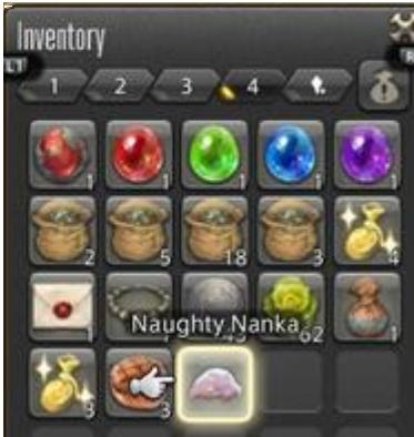 Final Fantasy 14 Patch 2 3 Dungeon - Hullbreaker Isle And