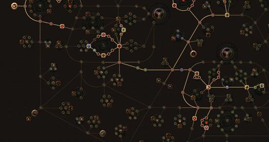 Path Of Exile 1 2 0 Version:Forsaken Master - Advanced Melee Build