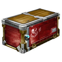 Player's Choice Crate