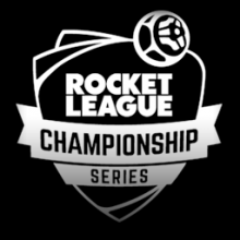 Rlcs(Breakout Type S)