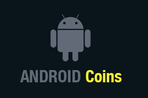 FIFA15 Coins in Android