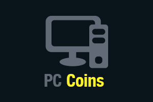 FIFA15 Coins in PC