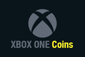 FIFA16 Coins in XBOX ONE