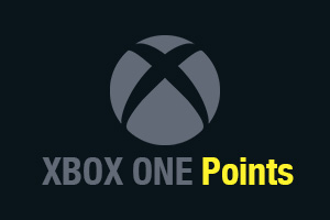 FIFA16 Points in XBOX ONE