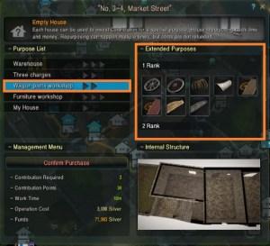 black desert online server status