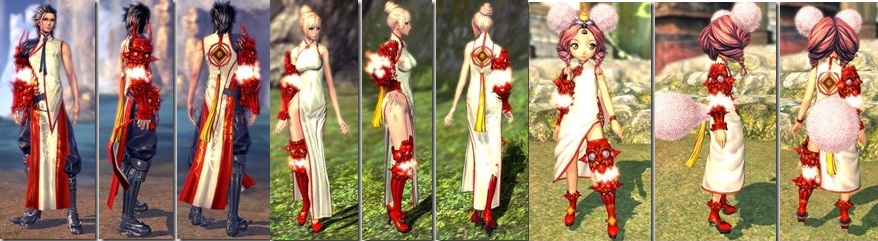 blade and soul outfits ivory specter.jpg