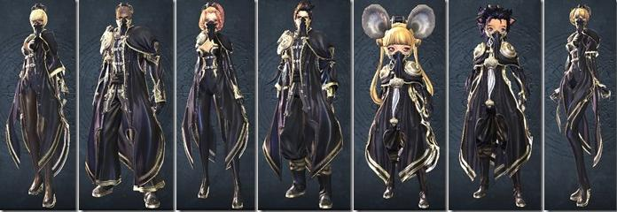 blade and soul outfits black veil.jpg