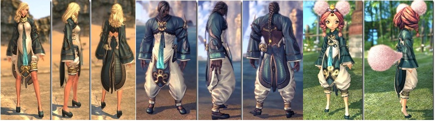 blade and soul cerulean uniform.jpg
