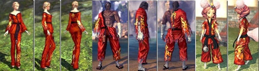 balde and soul outfits infinited challenger.jpg