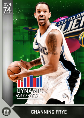 Channing Frye.png