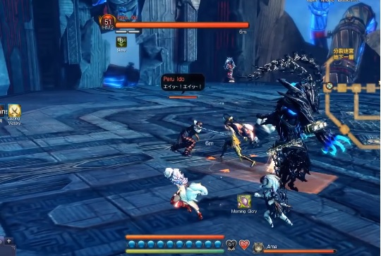 blade and soul peru ido stage 3.jpg