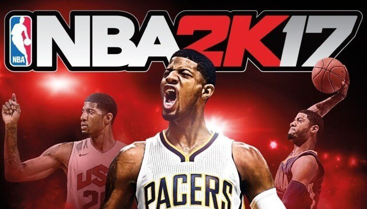 NBA 2K17 Achievement List for XB in MyCareer,MyTeam and ...