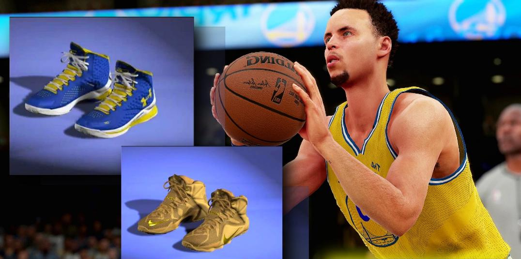 Best Shoe Brand Mycareer K