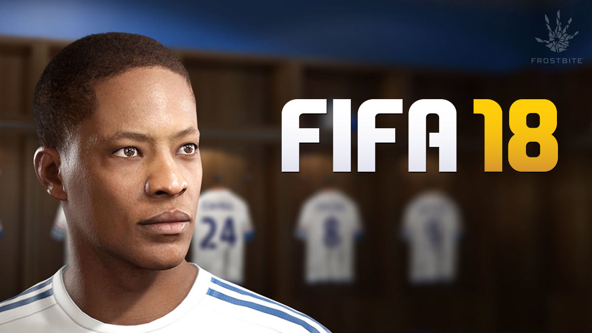fifa-18-the-journey