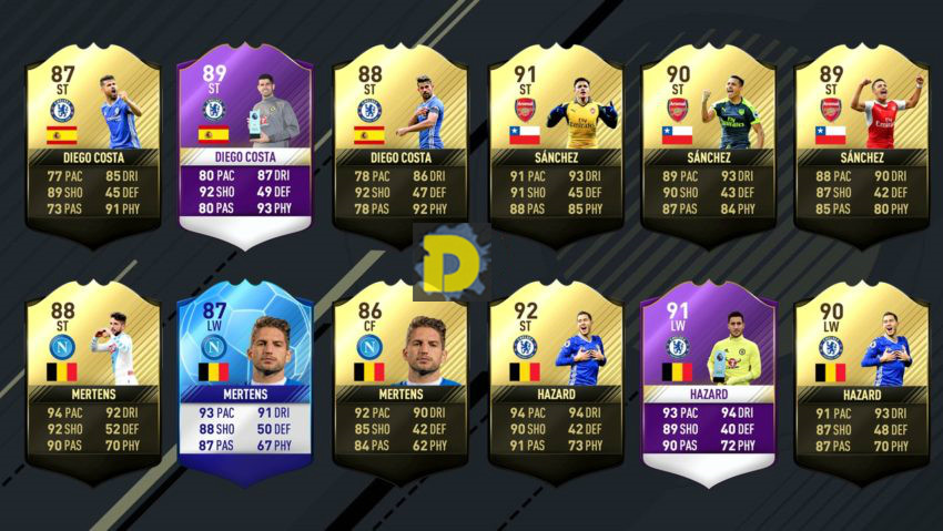 FIFA-17-Winter-Upgrades-Inform-Players-costa