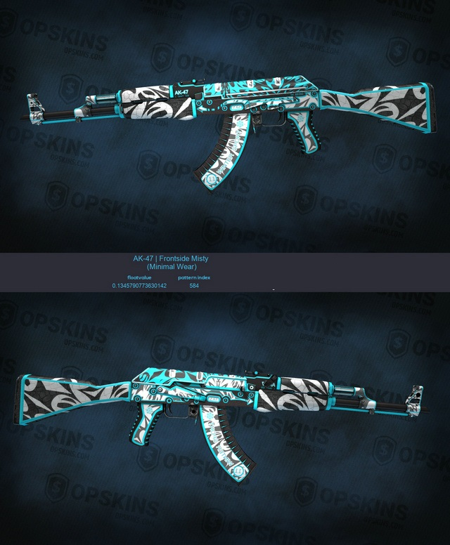 cheap csgo skins recommended top 10 cheap but good looking skins in