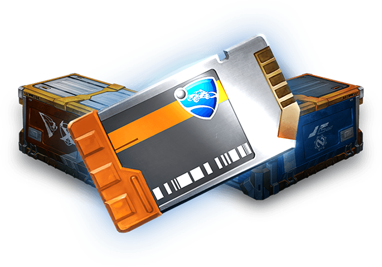 safely buy cheap rocket league crates on aoeah