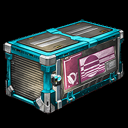 possibly rocket league brand new update crate